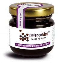 DefenseMel 120g